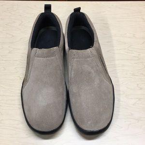 Roper Slip On Shoes
